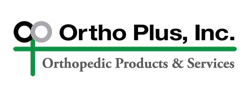 Ortho Plus, Inc.