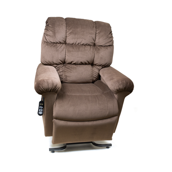 Golden Technologies Cloud Lift Chair