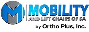 Mobility and Lift Chairs of San Antonio